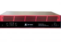 Mua cục đẩy công suất KKP 900i công suất lớn 1