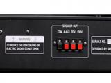 Amply OBT 6040 công suất 40w giá rẻ 1