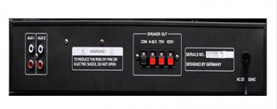 Amply OBT 6040 công suất 40w giá rẻ 3