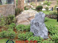Loa giả đá sân vườn OBT 1802N