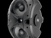 Loa Electro Voice 6.2 5