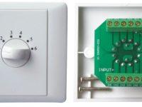Chiết áp OBT 1030 công suất 30W giá rẻ 1