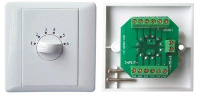 Chiết áp OBT 1030 công suất 30W giá rẻ 2