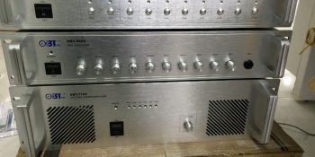 Mách bạn sử dụng thiết bị âm thanh được bền lâu
