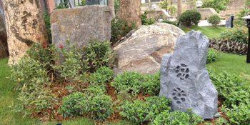 Dự án lắp đặt âm thanh hội trường, sân vườn khu rì sọt thị trấn Thanh Ba tỉnh Phú Thọ 1