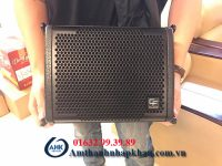 Loa hội trường CF Audio MA 6 chất lượng - Loa CF MA 6 dùng cho karaoke 2