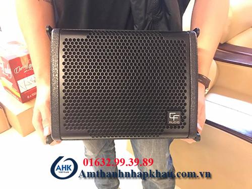 Loa hội trường CF Audio MA 6 chất lượng – Loa CF MA 6 dùng cho karaoke (3)