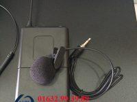Micro cài áo weisre U3316 nhập khẩu chất lượng cao 6