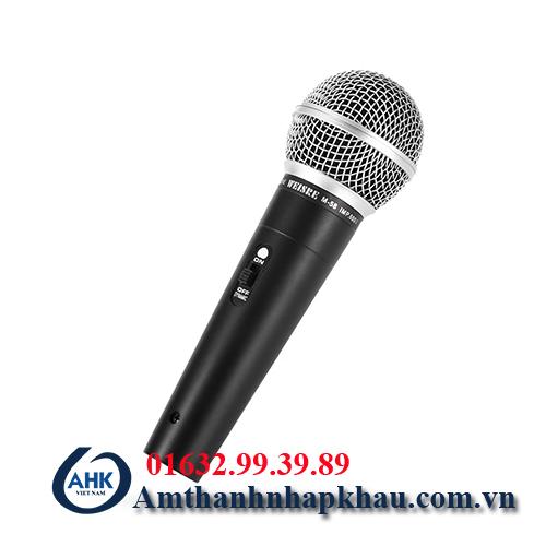 micro m58 (4) copy