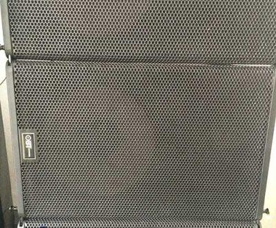 loa array OBT AR115 công suất max lớn (1)