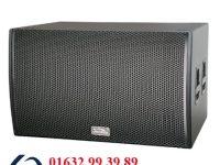 Loa sub đôi Soundking KA218S 5 tấc công suất 1200W