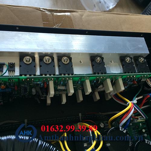 Cục đẩy công suất OBT 7800 công suất lớn chất lượng tốt 3