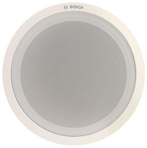 Loa âm trần Bosch LBC 309941 công suất 24w