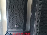 Loa full đơn bass 40 OBT 415 chất lượng nhập khẩu 2