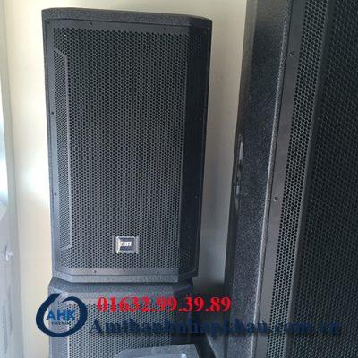 Loa full đơn bass 40 OBT 415 chất lượng nhập khẩu 1