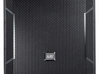 Địa chỉ mua Loa Sub đơn AAV SW118 công suất lớn 2