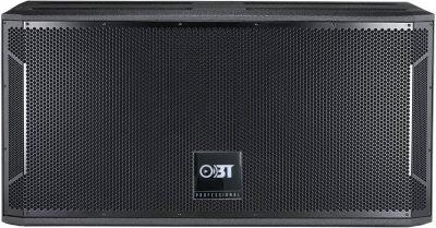 loa sub đôi OBT 428 công suất lớn uy lực