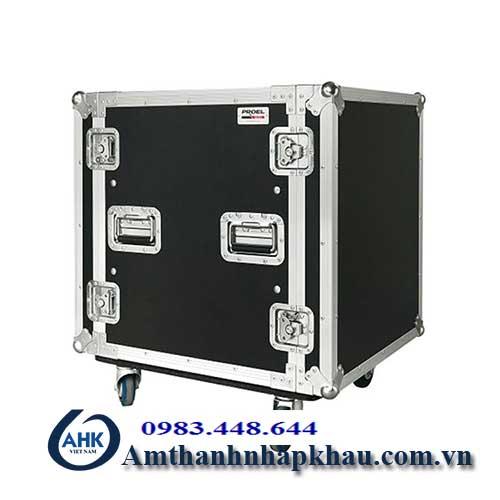 Tủ-rack-âm-htanh-10u