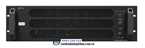 Amly công suất TOA FS-7012PA