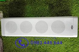 Loa cột OBT-904 chống thấm nước