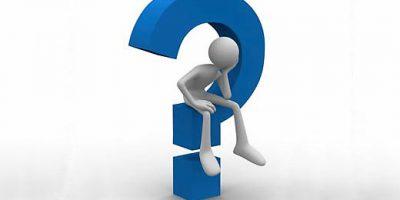 Lựa chọn Micro phòng họp hãng nào chất lượng và giá rẻ nhất