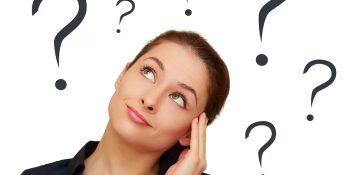 Hệ thống âm thanh phòng họp gồm những thiết bị gì?
