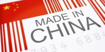 Loa hội trường Trung Quốc cao cấp, âm thanh chất lượng, giá rẻ
