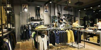 [Tư Vấn] Loa cho shop quần áo – Loa cho Shop thời trang