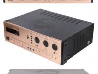 Amply ORIS SM-9702