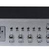 Amply thông báo Oris SGP-U450A 1