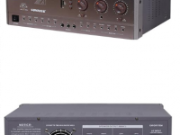 Amply Oris SPG - U700A chính hãng, giá rẻ.