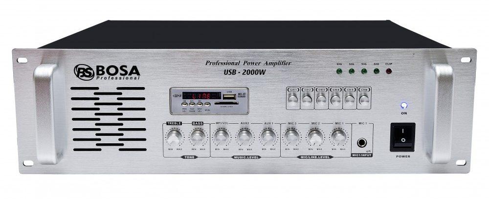 amply-phan-tan-bosa-usb-2000w