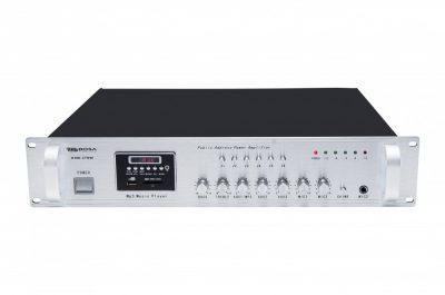 Amply phân tần Bosa USB-370W