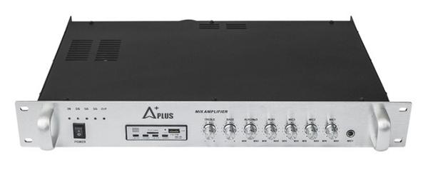 Amply Aplus FL-5060A