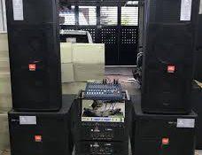 AHK Audio - Địa chỉ cung cấp dàn nhạc sống đám cưới chất lượng, giá tốt 1