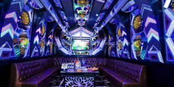 Hướng dẫn đánh giá hệ thống âm thanh quán hát, quán karaoke. 1
