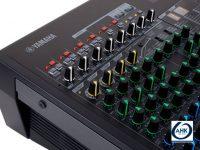Bàn trộn Analog Yamaha MGP12X 15