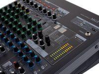 Bàn trộn Mixer-Yamaha-MGP12X 2