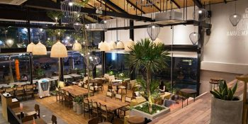 Xả kho 500 mẫu loa nghe nhạc quán cafe giá rẻ tại Hà Nội.