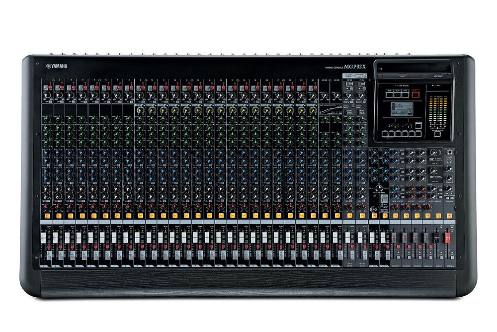 Yamaha_MGP32X_01