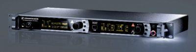 Đầu thu sóng micro không dây Sennheiser EM 3732