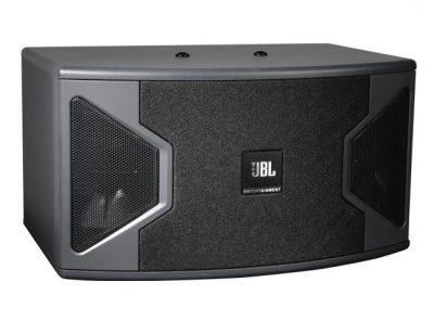 loa-karaoke-jbl-ks310