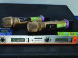 Bộ micro không dây Shure UGX9 ii