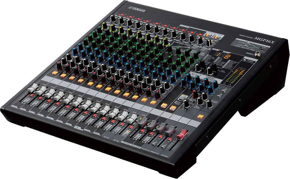 mixer-analog-yamaha-mgp16x-2
