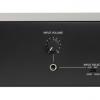 Hệ thống âm thanh hội thảo TOA TS690