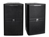 Loa karaoke cao cấp JBL K\PI 4012