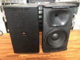 JBL KP 6012 cho dan karaoke cao cap gia 56 trieu