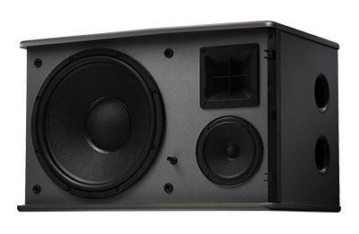 loa karaoke JBL KS510 cho bộ dàn giá rẻ dưới 10 triệu