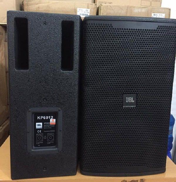 loa-jbl-kp-6012
