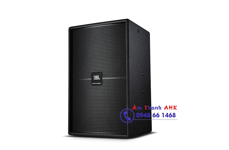 Loa karaoke full JBL kp2012g2